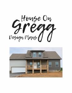 House On Gregg-01